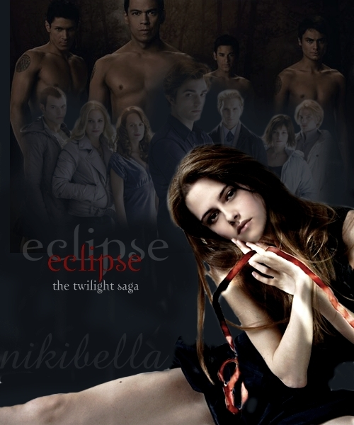 Eclipse-poster-twilight-series-6764187-500-600