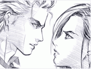 Twilight-Graphic-Novel-3-300x226 8[1].31