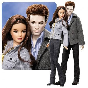 twilight-barbies-edward-bella-300x300